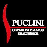 Puclini Logo